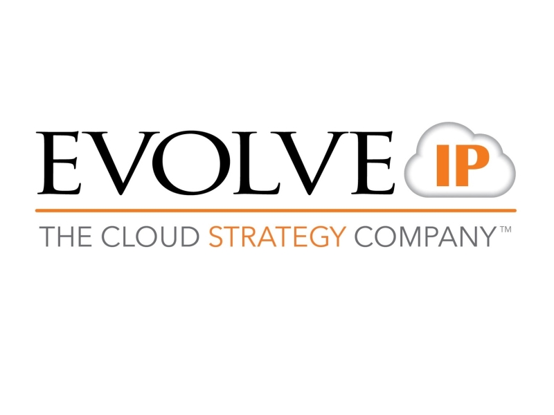 Klantenservice Evolve IP