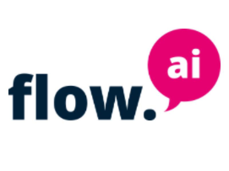 Klantenservice Flow.ai