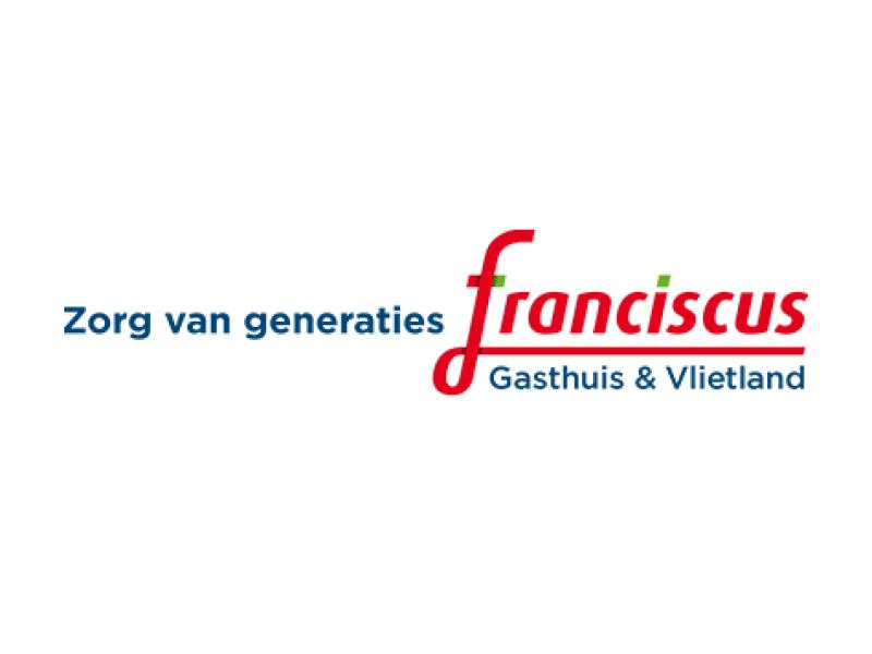 Klantenservice Franciscus Gasthoud en Vlietland