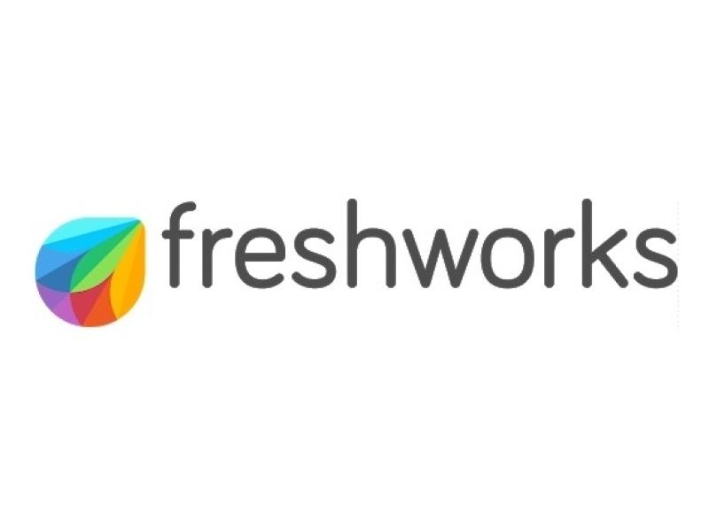 Klantenservice Freshworks