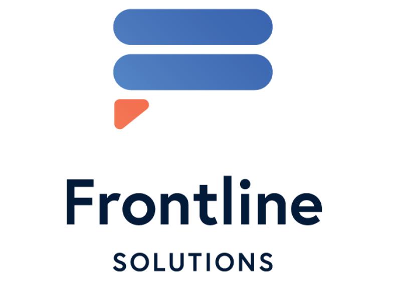 Klantenservice Frontline_Solutions