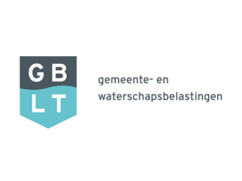 Klantenservice GBLT