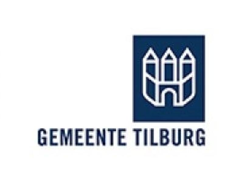 Klantenservice gemeente Tilburg