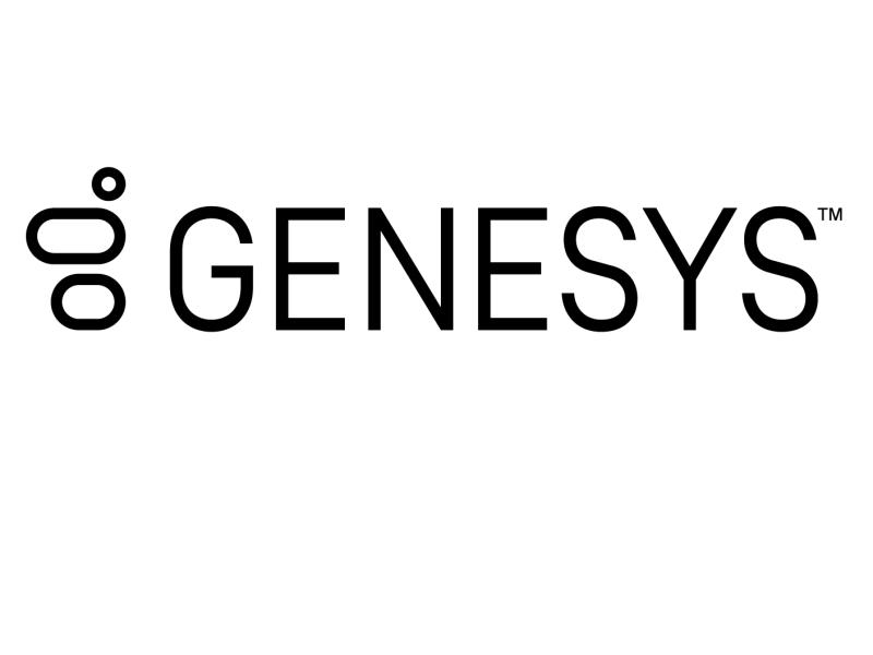 Klantenservice Genesys