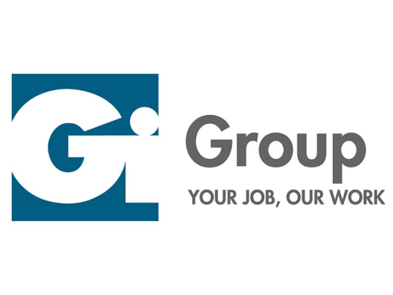 Klantenservice Gi Group