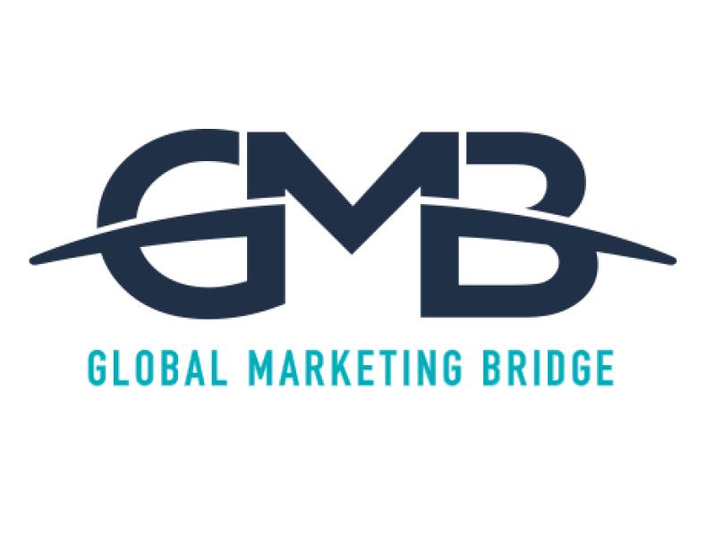 Klantenservice Global Marketing Bridge