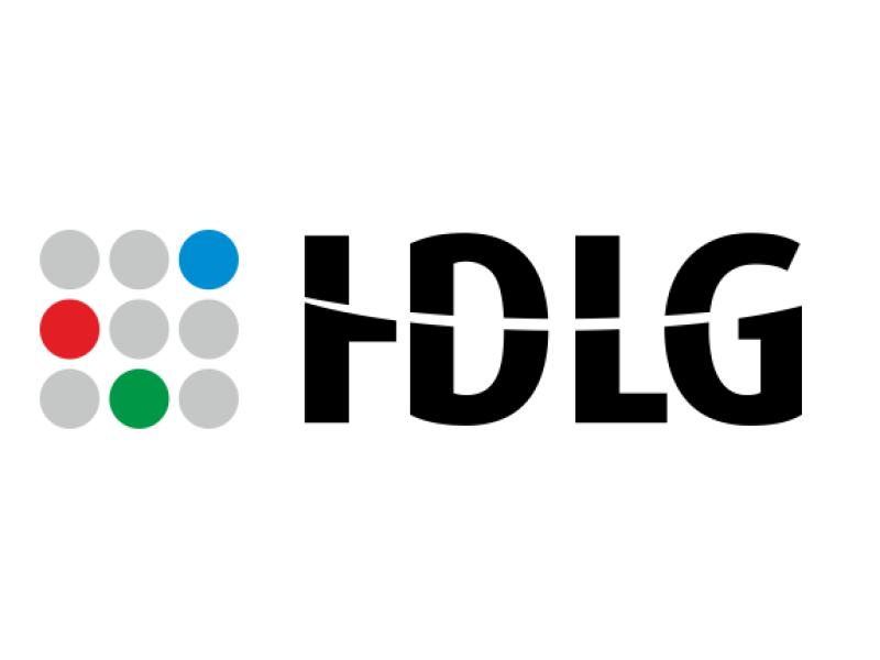 Klantenservice HDLG