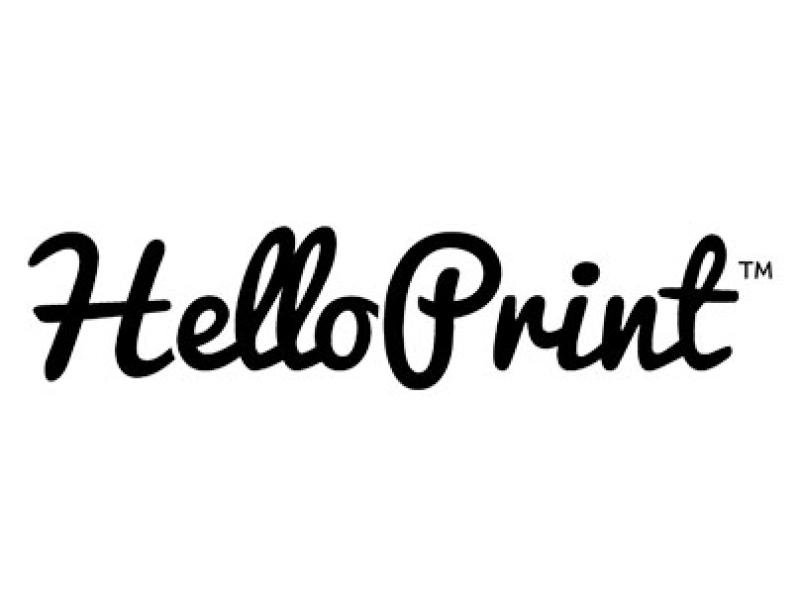 Klantenservice Helloprint