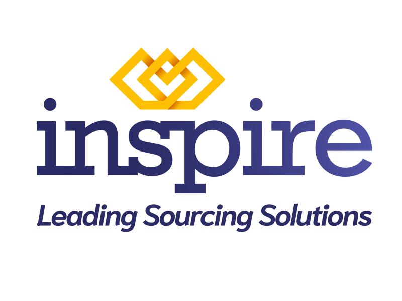 Klantenservice Inspire Group