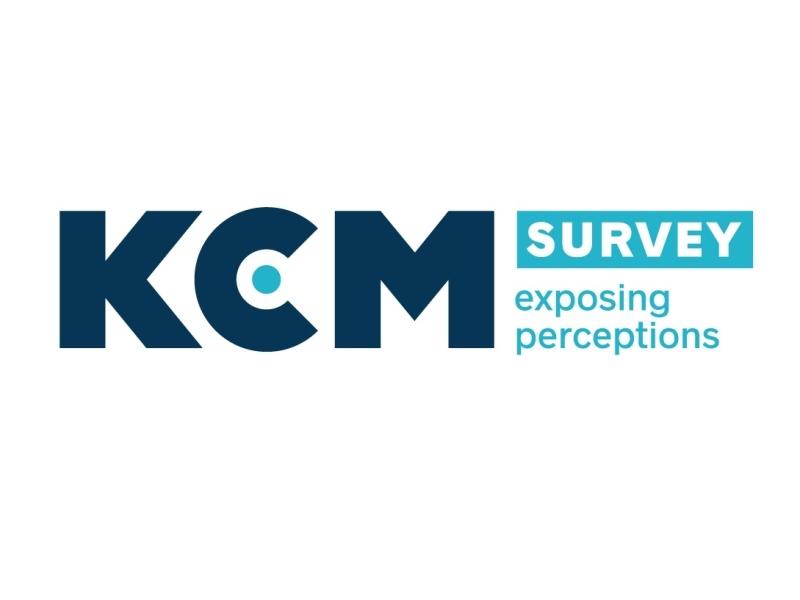 Klantenservice KCM