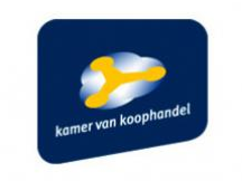 Klantenservice KVK Kamer van Koophandel