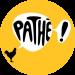 Klantenservice Pathe
