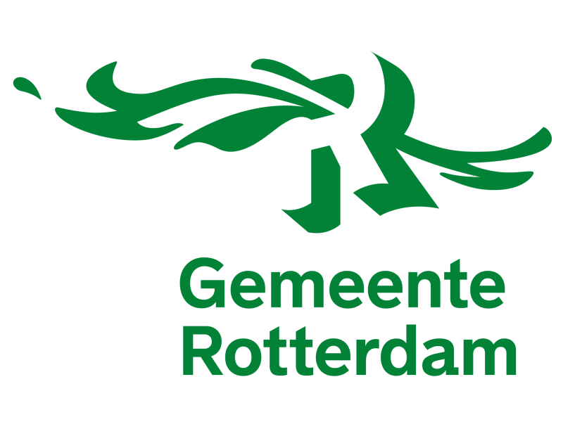 Klantensrvice Gemeente Rotterdam