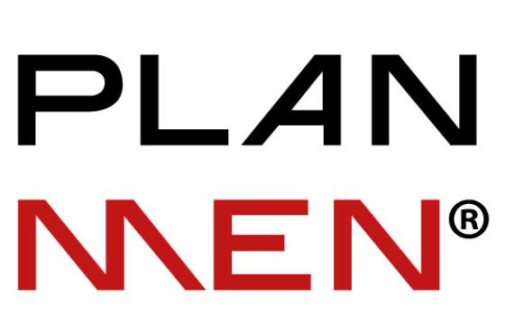 Planmen klantcontact