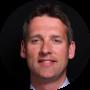 Marko Kiers klantcontact optimaliseren met technologie