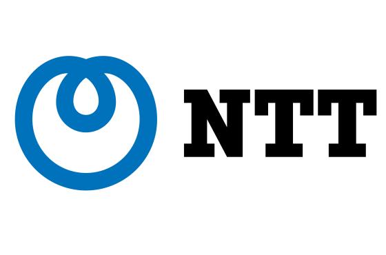 NTT klantcontact