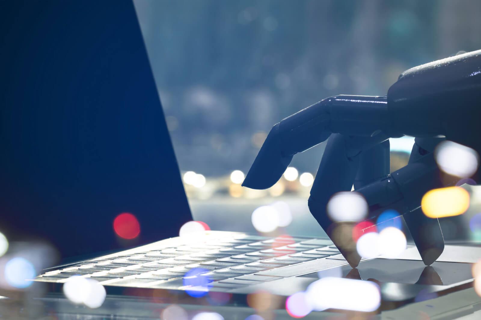 Brussel wil strengere regels AI en chatbots
