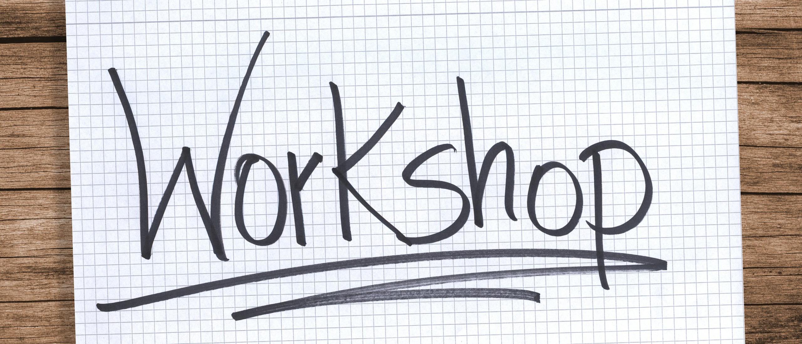 KSF Workshop Service Innovation Roadmap