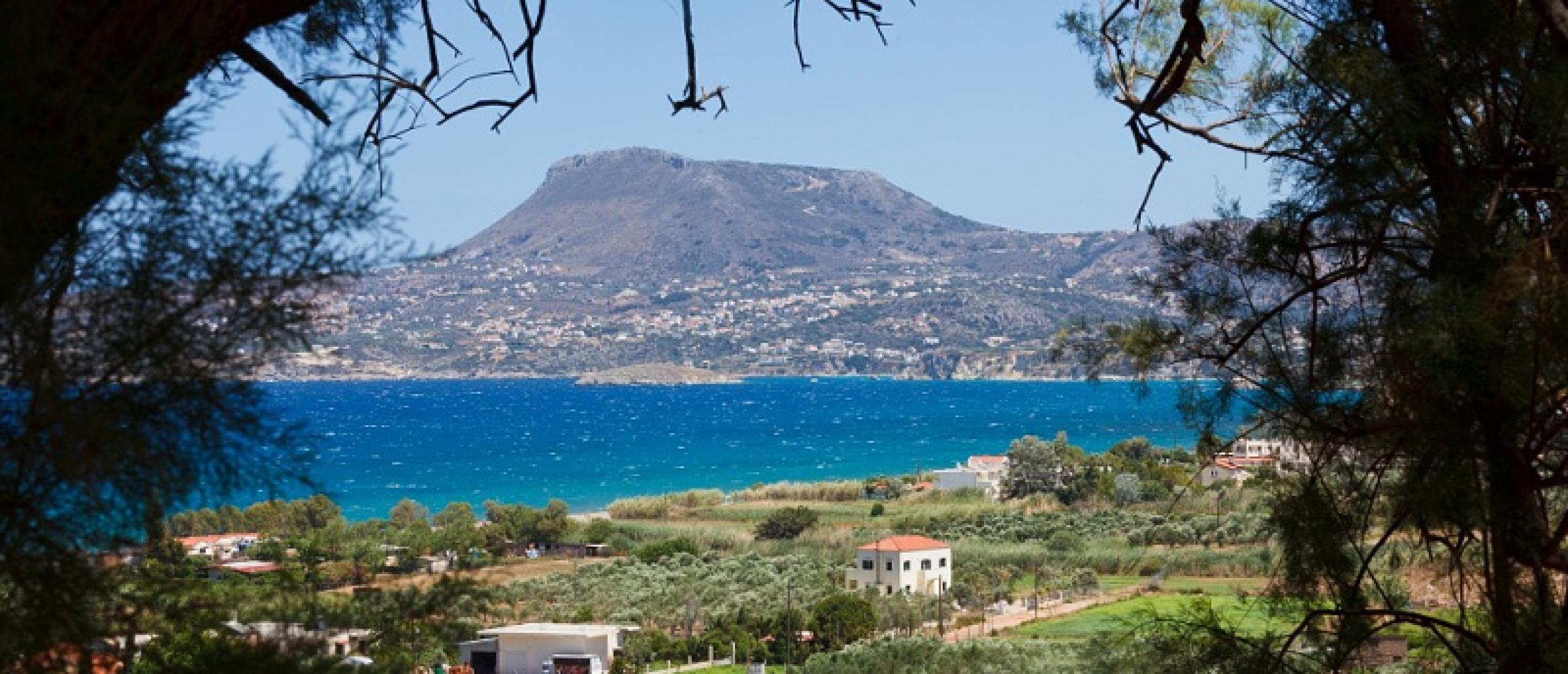 Wat zijn de leukste Griekse eilanden voor gezinnen?