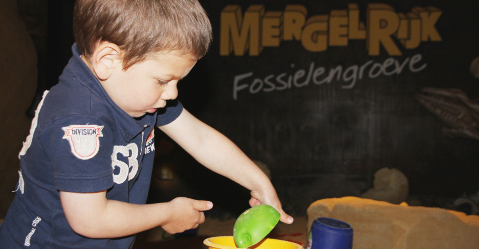 Tips Zuid-Limburg met kinderen