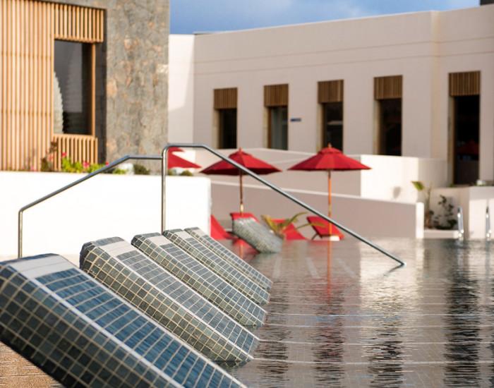 Luxe hotel in Fuertaventura met kinderen