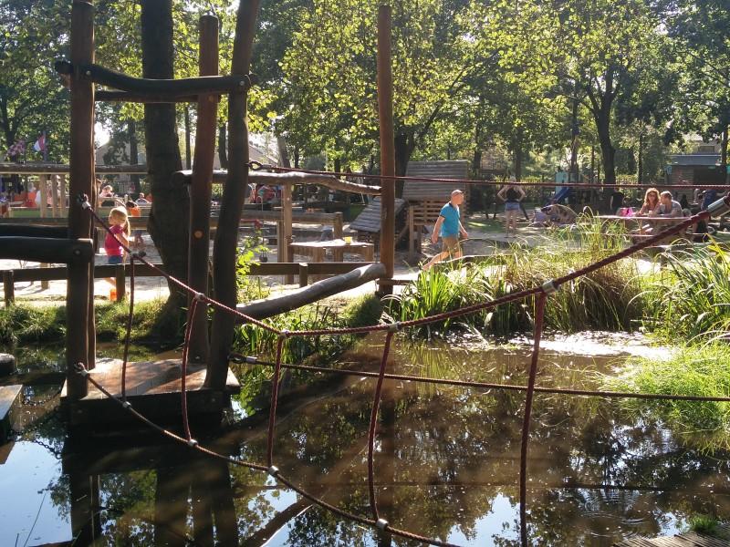 Leuk uitje in Brabant met kids