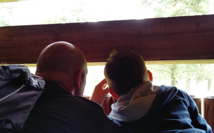Leuke uitjes in Apeldoorn met kinderen