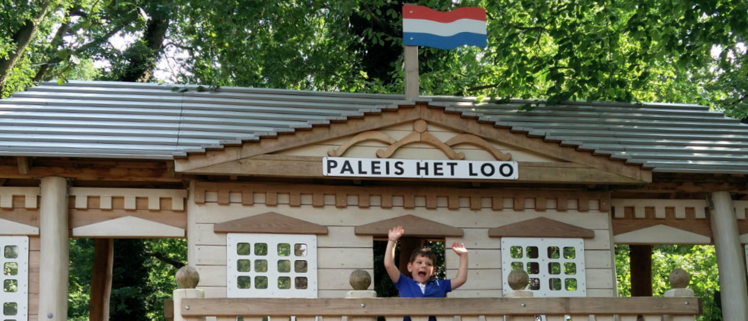 5x leuke musea in Gelderland (met je Museumkaart)