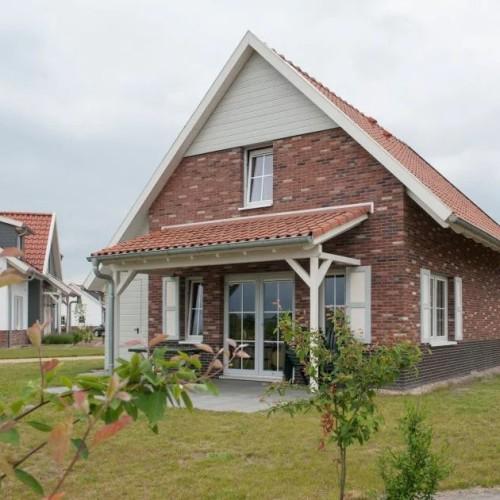 Vakantiehuis Zuid-Limburg met kinderen