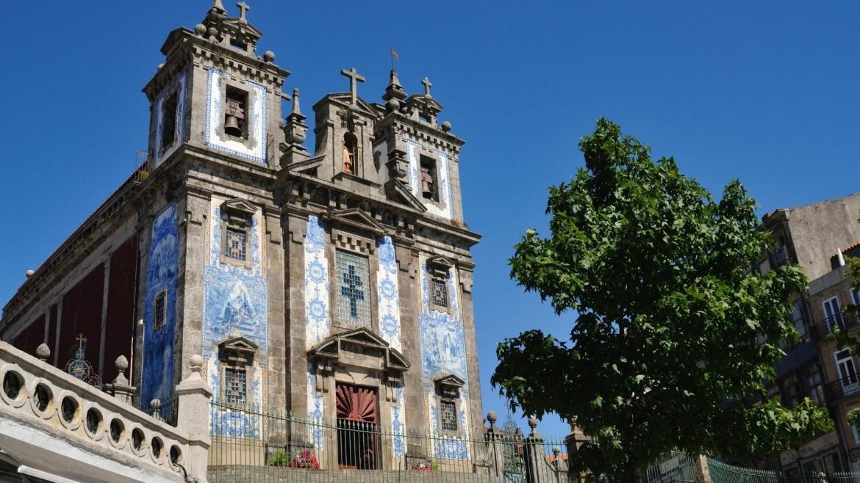 Must do in Portugal met gezin