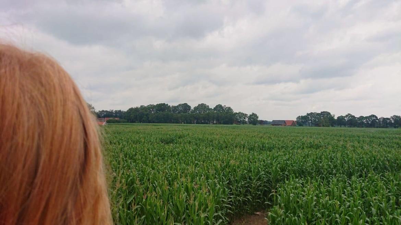 Leuk uitje in Twente met kinderen