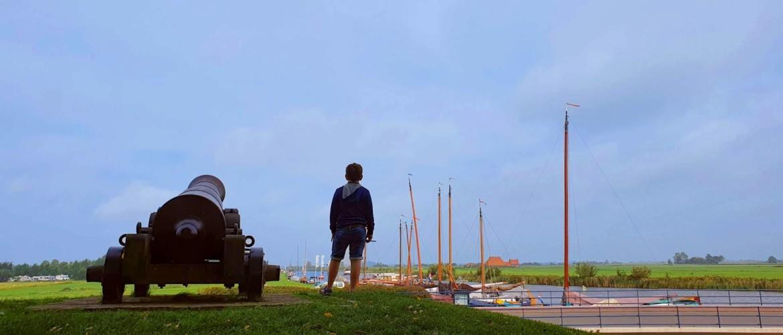 Zuidwest Friesland: 6 redenen om te gaan