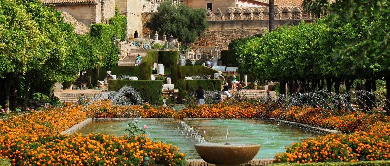 3 Andalusische UNESCO pareltjes voor gezinnen