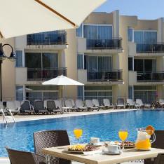 Leuk vakantiehuis Mallorca met kinderen