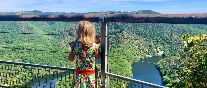 Drie bijzondere uitstapjes in de natuur van de Auvergne