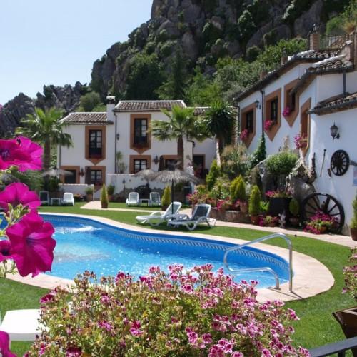 Leuk appartement in Spanje met kinderen