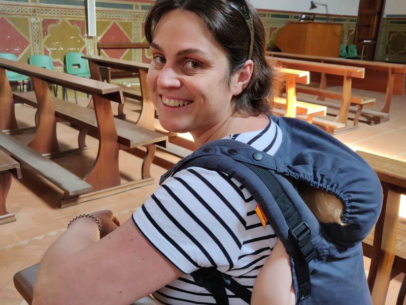 Uitjes in Umbrië met kinderen