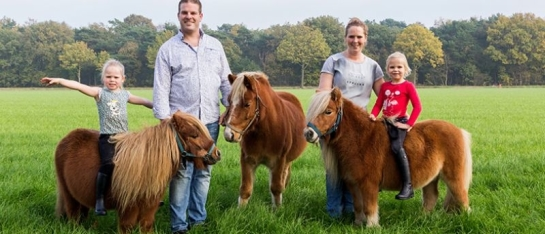 Wat is een leuke FarmCamps in Noord-Brabant