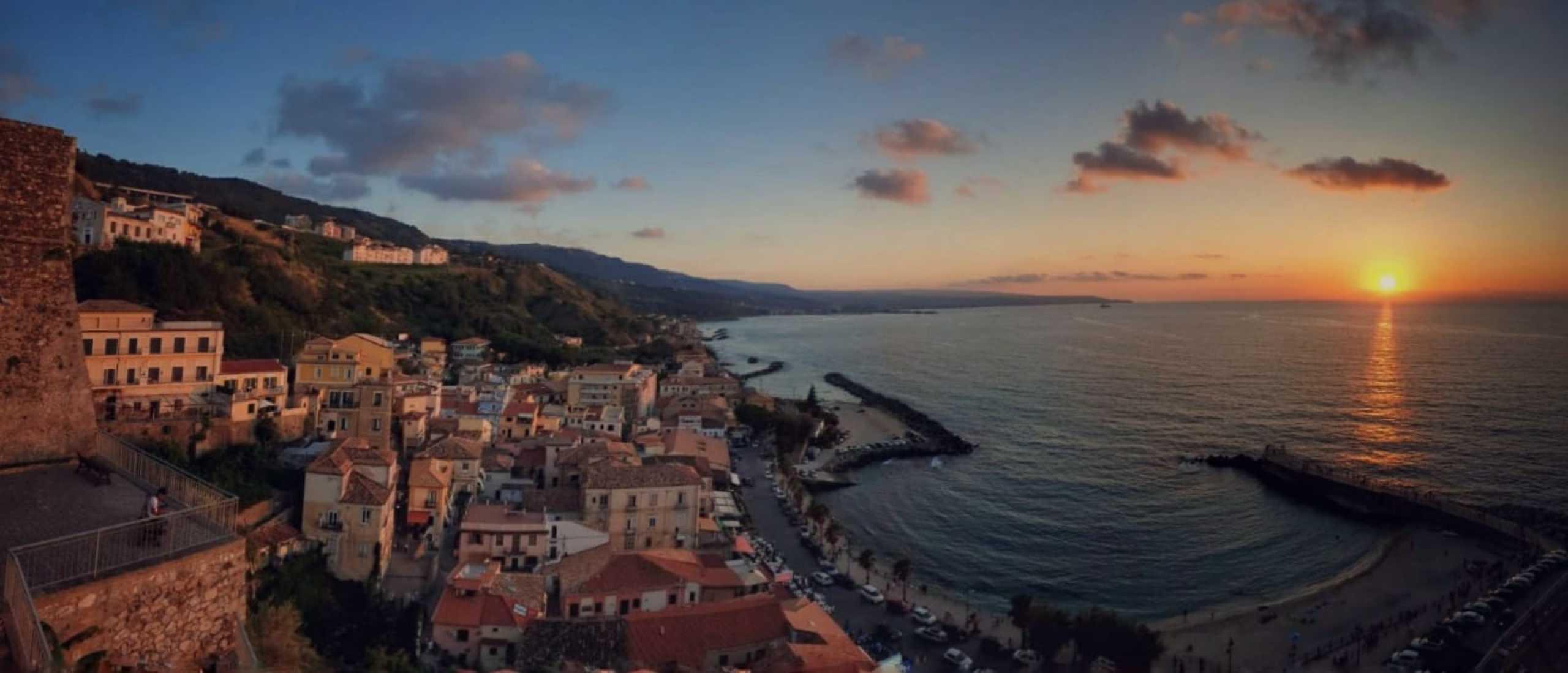 Italie, vier keer totaal anders genieten