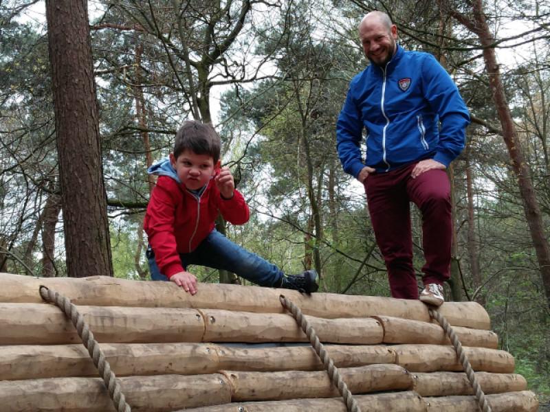 Leuke uitjes in Brabant met kinderen
