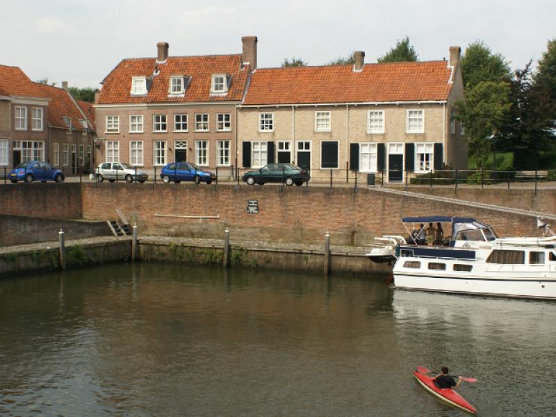 Leuke plaatsen in Brabant met kinderen