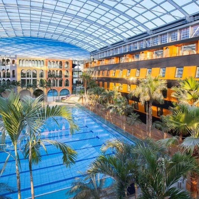 Leuk hotel in Beieren met kinderen