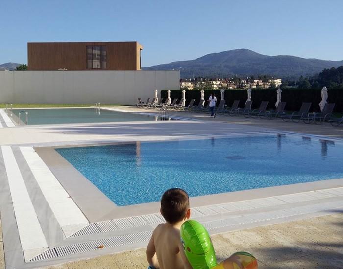 Leuk hotel in Portugal met kinderen