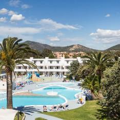 Leuk hotel Mallorca met kinderen