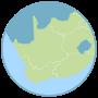 Icon Kaapstad