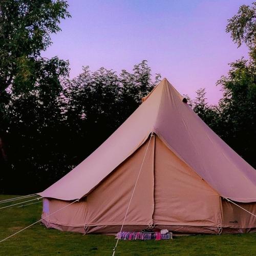 Wat is een leuke camping in Nederland met kinderen?