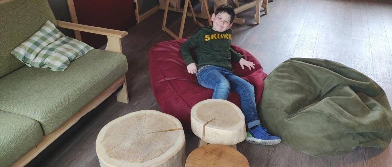 10x kindvriendelijke hotels in Nederland die je niet wilt missen
