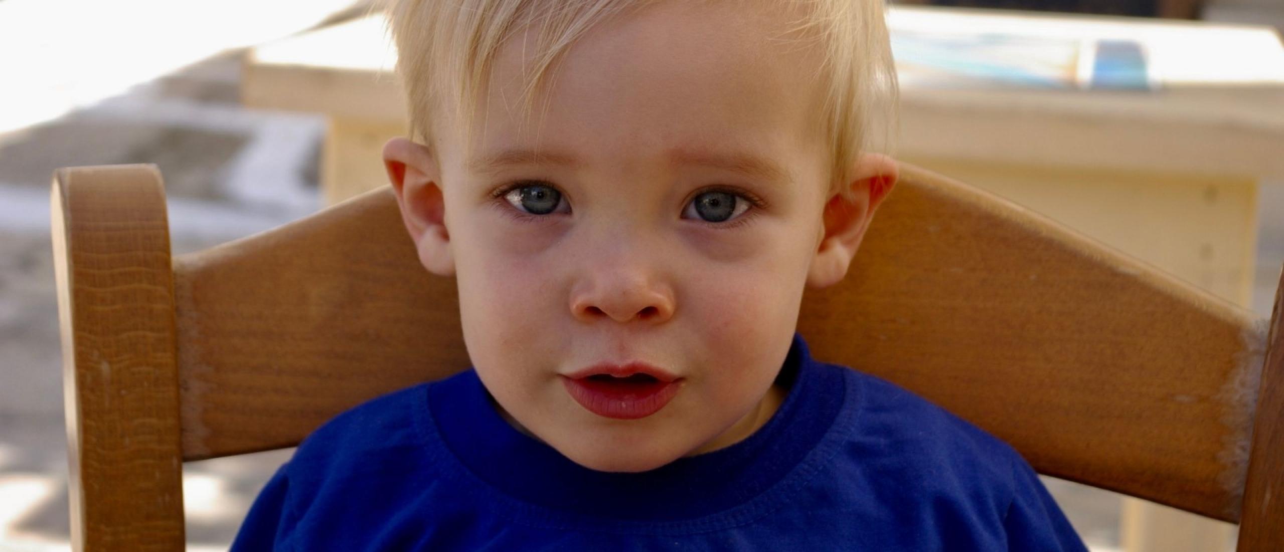 Spanje, 100% familyproof en perfect met een baby of dreumes