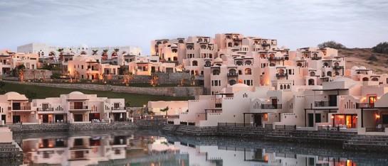 Mooi hotel met gezin in Ras al-Khaimah