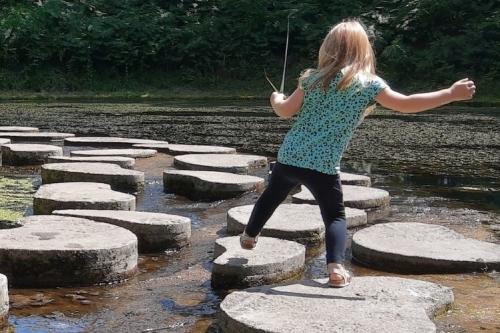 Leuke uitjes in Nederland met kinderen